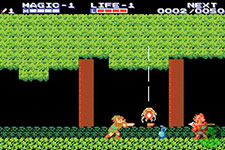 legend-of-zelda-ii-the-adventure-of-link-classic-nes 2.12.54 PM