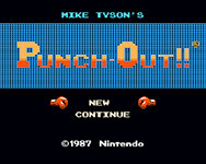 punch-out-opening-screen