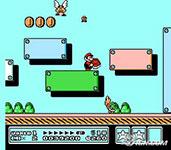 super-mario-bros-3-virtual-console-20071112022240220 2.12.54 PM
