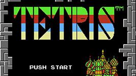 tetris-opening