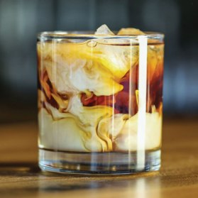 white-russian-720x720-recipe