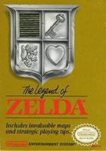 zelda-cover