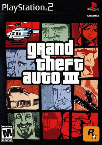 150320-Grand_Theft_Auto_III_(USA)-1