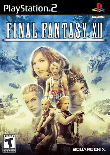 Final-Fantasy-XII-US-Box-Art