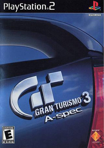 Gran_Turismo_3