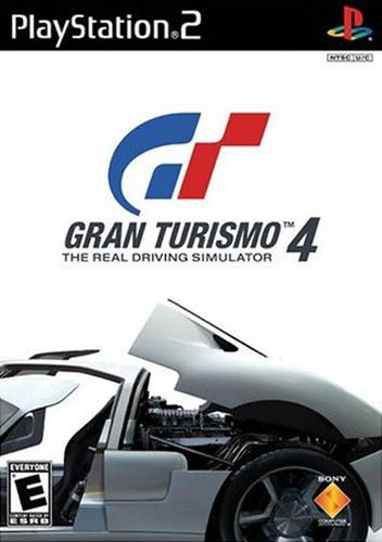 Gran_Turismo_4art