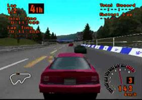 gt1-gameplay