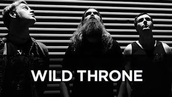 wildthrone