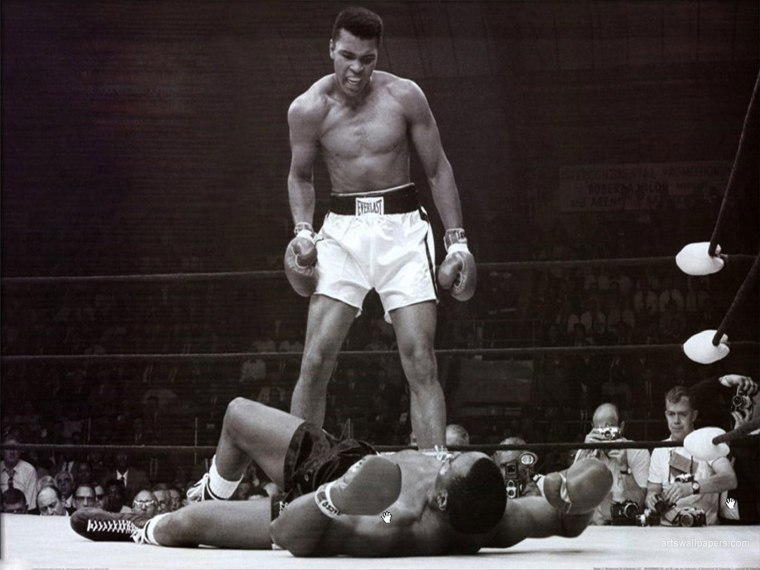 339879-muhammad-ali-wallpaper