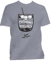 Mixed-Drinks-T-Sport-Gray