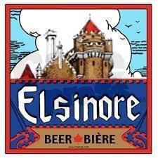 Elsnore